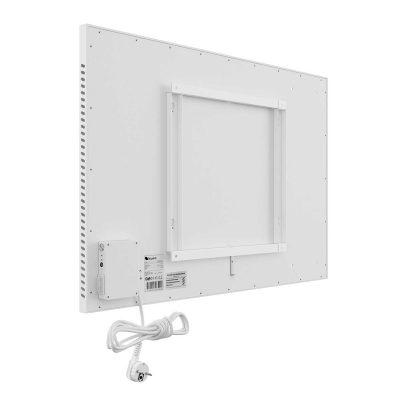 ISP-Hybrid-R-Beyaz-Arka