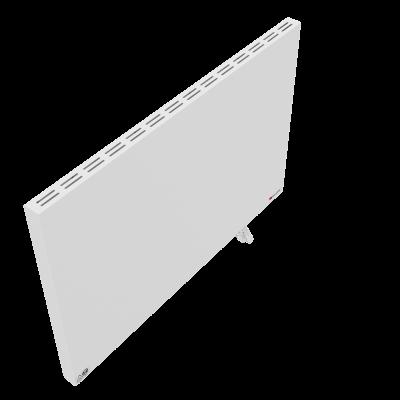 HB-1000-R-Capraz