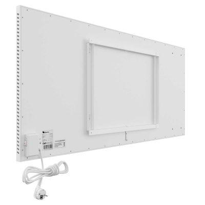 ISP-HB-1100-arka