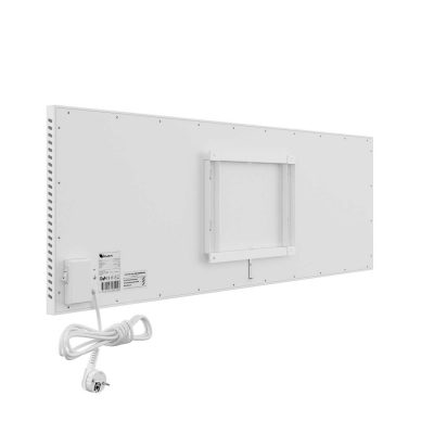 ISP-HB-550-arka