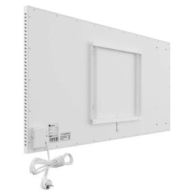 ISP-HB-900-arka