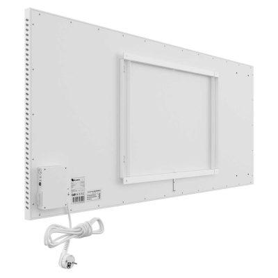 ISP-HB-R-1100-ARKA