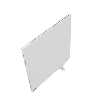 ISP-HB-R-450-ust