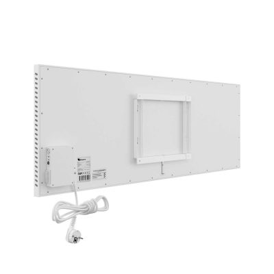 ISP-HB-R-550-ARKA