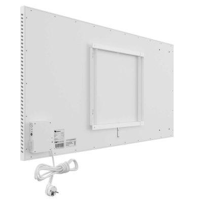 ISP-HB-R-900-ARKA