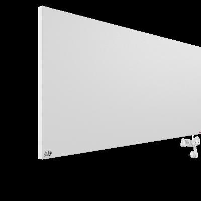 ISP-R-1100-ON