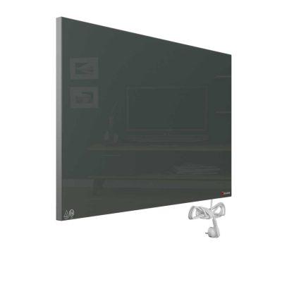 ISP-G-700-Siyah-On