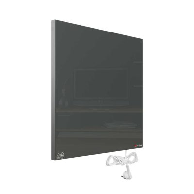 ISP-G-450-Siyah-On
