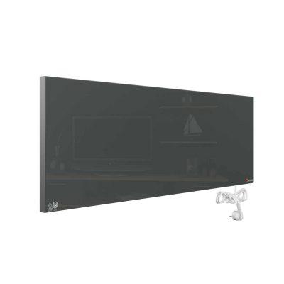 ISP-G-550-Siyah-On