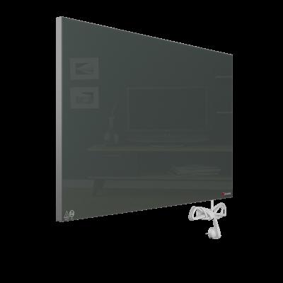 ISP-G-700-Siyah-On-