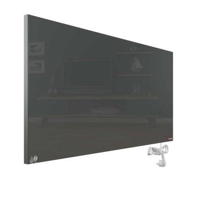 ISP-G-900-Siyah-On