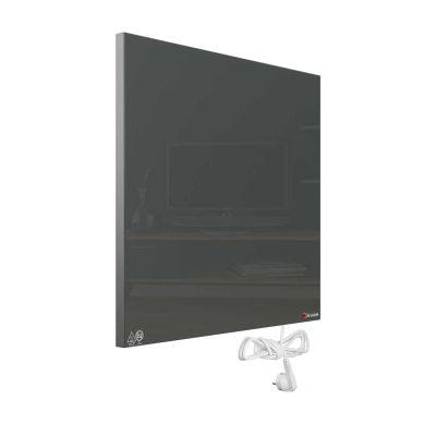 ISP-GR-450-On-Siyah