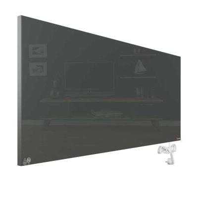 ISP-GR-900-Siyah-On