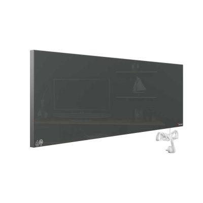 ISP-GR-Siyah-550-On